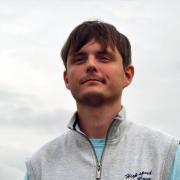 Тонировка авто в Волгограде, Дмитрий, 31 год