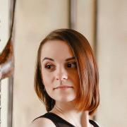 Услуги арбитражного юриста в Перми, Алина, 32 года
