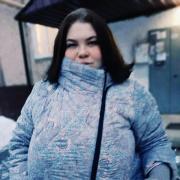 Видеооператоры в Оренбурге, Маргарита, 20 лет