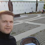 Вскрытие дверных замков в Пензе, Алексей, 35 лет