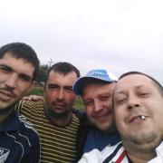 Установка столешницы в Челябинске, Евгений, 32 года