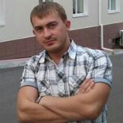 Ремонт дизельной топливной аппаратуры в Тюмени, Игорь, 33 года