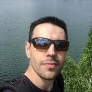 Компьютерная помощь в Челябинске, Павел, 33 года