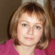 Скрипты для продажи услуг, Алина, 28 лет