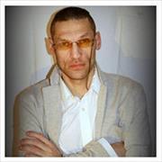 Услуги дизайна интерьера  в Санкт-Петербурге, Тимур, 46 лет