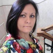 Услуги логопедов в Томске, Мария, 36 лет