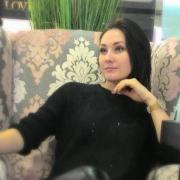 Уборка квартир в Волгограде, Дарья, 27 лет