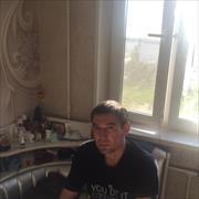 Стяжка пола по маякам, Ильнур, 51 год