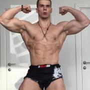 SPA-программы, Андрей, 28 лет