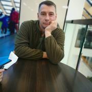 Стоимость работ по облицовке плиткой, Николай, 41 год