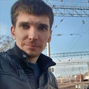Сборка компьютера на заказ в Владивостоке, Александр, 29 лет