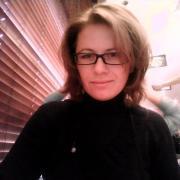 Генеральная уборка, Наталья, 41 год