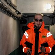 Строительство домов из газобетона в Омске, Павел, 22 года