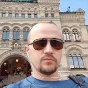 Отделочно-монтажные работы, Сергей, 36 лет