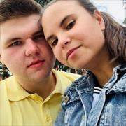 Установка раковины с тумбой, цена в Барнауле, Игорь, 20 лет