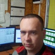 Пошив штор в Краснодаре, Константин, 39 лет