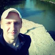 Монтаж инженерных систем в Красноярске, Александр, 31 год