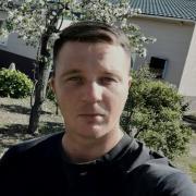 Капитальный ремонт двигателей в Владивостоке, Валентин, 34 года