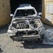 Установка газового оборудования на автомобиль в Красноярске, Герман, 27 лет