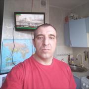 Установка арматуры сливного бачка, Андрей, 43 года