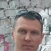 Мойка крыш в Саратове, Максим, 42 года