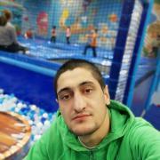Доставка на дом сахар мешок в Пересвете, Казок, 26 лет