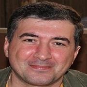 Адвокаты по хозяйственным спорам, Геннадий, 52 года