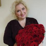 Механическая чистка лица, Ольга, 43 года