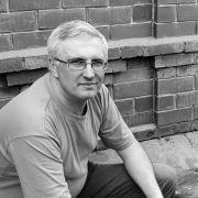 Услуги курьеров в Омске, Георгий, 54 года