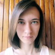SWOT анализ, Елена, 35 лет