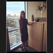Адвокаты во Фрязино, Юлия, 29 лет