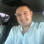 Диагностика двигателя, Дмитрий, 30 лет