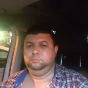 Обучение вождению автомобиля в Краснодаре, Василий, 42 года