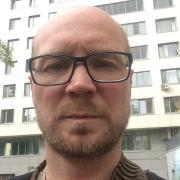 Диагностика КПП, Максим, 47 лет