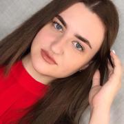 Услуги глажки в Саратове, Ольга, 22 года