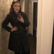 Услуги глажки в Хабаровске, Вера, 24 года