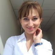 Адвокаты у метро Владыкино, Татьяна, 38 лет