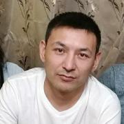 Подключение двойной розетки, Тимур, 35 лет