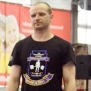 Техобслуживание автомобиля в Оренбурге, Дмитрий, 26 лет