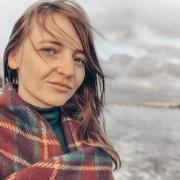Студийные фотосессии в Тюмени, Маргарита, 29 лет