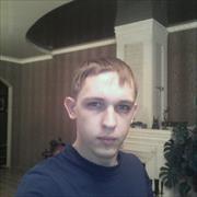 Кровельные работы в Набережных Челнах, Вячеслав, 31 год