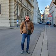 Роман С., г. Екатеринбург
