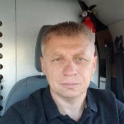 Ремонт холодильников на дому в Ижевске, Владимир, 49 лет