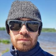 Стоимость работ по облицовке плиткой, Иван, 39 лет