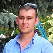 Ремонт ограждений балконов, Сергей, 35 лет