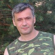 Строительство коттеджей в Санкт-Петербурге, Дмитрий, 51 год