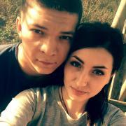 Аренда экскаватора, Ильяс, 28 лет