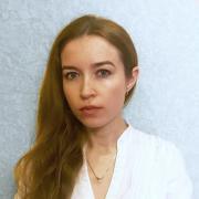 Юристы по семейным делам в Ярославле, Елена, 32 года