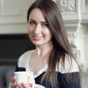 Спа процедуры в Санкт-Петербурге, Елена, 31 год