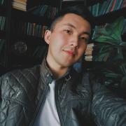 Ремонт аудиотехники и видеотехники в Оренбурге, Арман, 26 лет